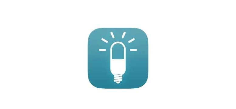 mytherapy-app-icon