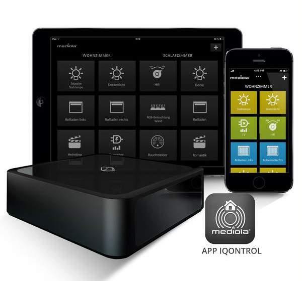 App  Smartphone Tablet