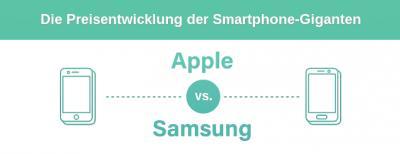 Die-Preisentwicklung-der-Smartphone-Giganten-Logo