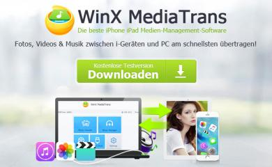 winx-mediatrans-startscreen