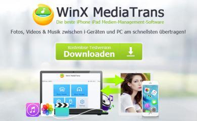 winx-mediatrans-startscreen