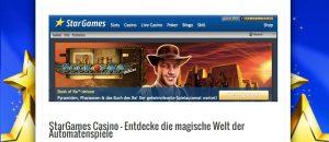 Star-Games-Online