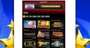 Star-Games Online