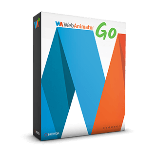 WebAnimatorGo-Box