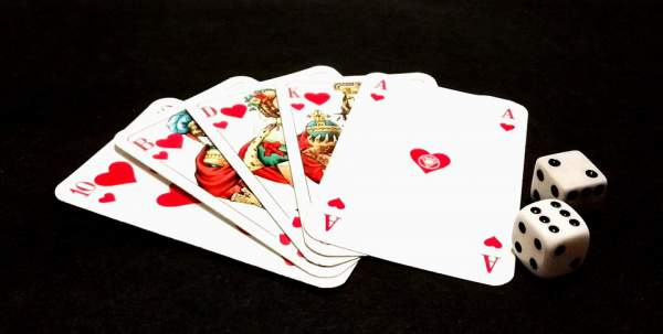 mobile-casinos