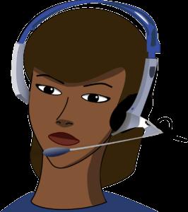 Kommunikationssoftware für Ihr Unternehmen