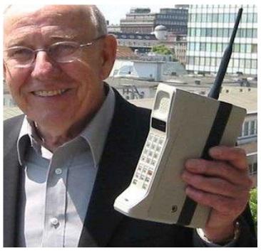 Die Besten Und Erfolgreichsten Handy Unternehmen  TECH!MEDIAZ