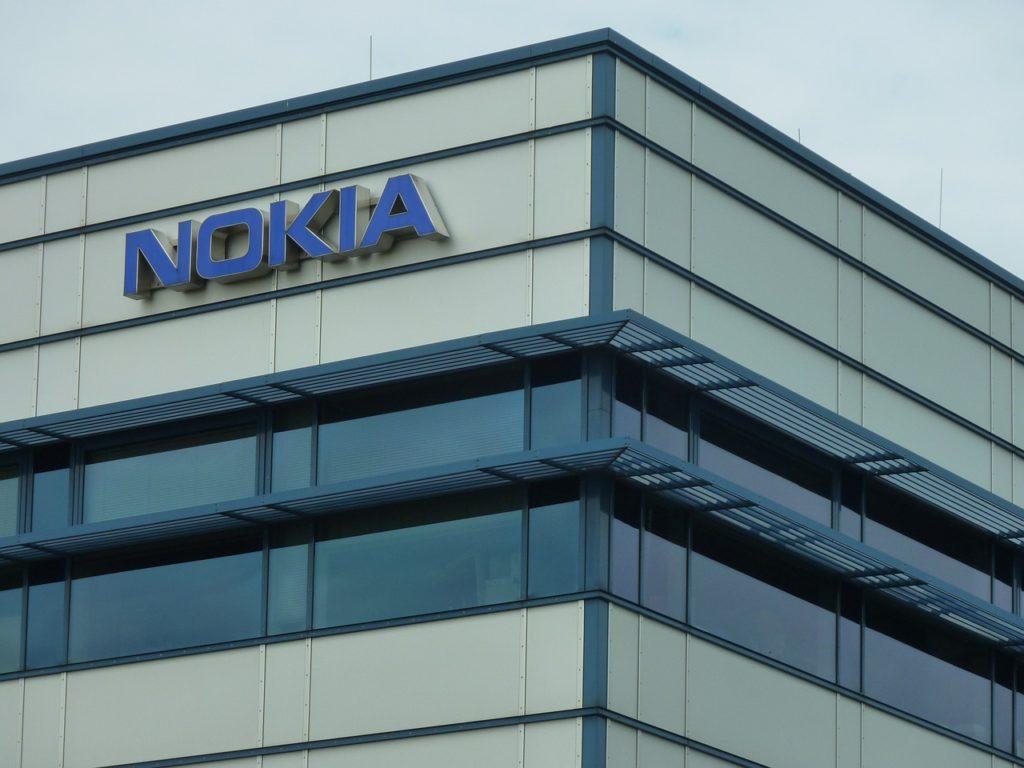 Das-Nokia-Gebäude-Alt