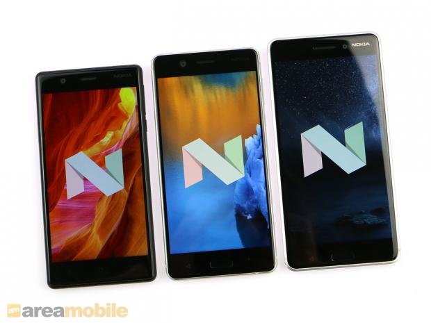 Nokia-3-5-6-Vergleich-Modelle
