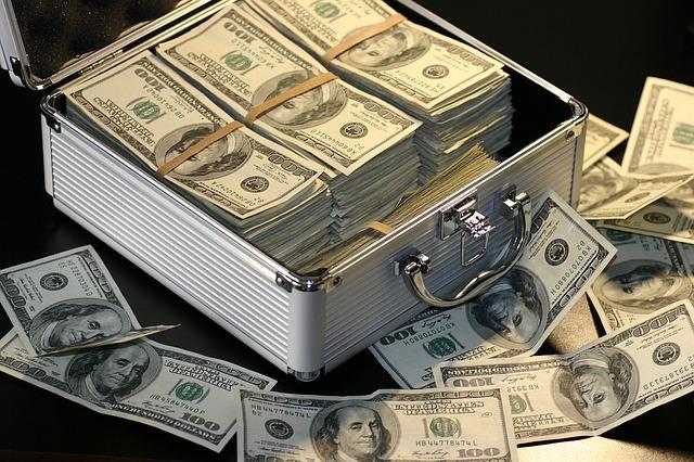 Casino Gewinn ermöglichen