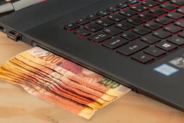 Live-trading-Money-App