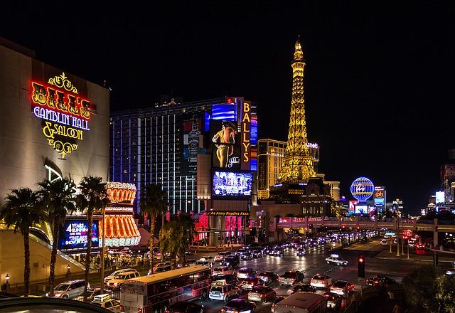 Seriöses Casino oder nicht