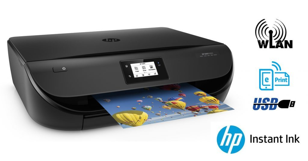 HP-Envy-4520-All-In-One