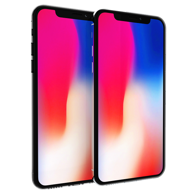 iphone-X-new