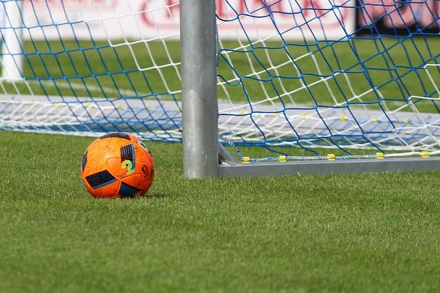 Fifa-Wm-2018