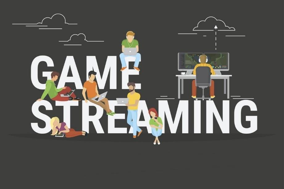 Streaming_money