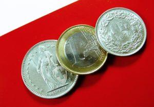 der-Währungshandel-einstieg