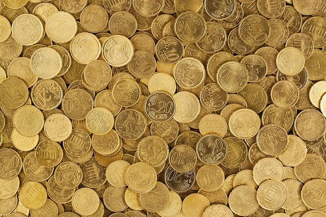 Online-Geld-Verdienen-mit-Casinos