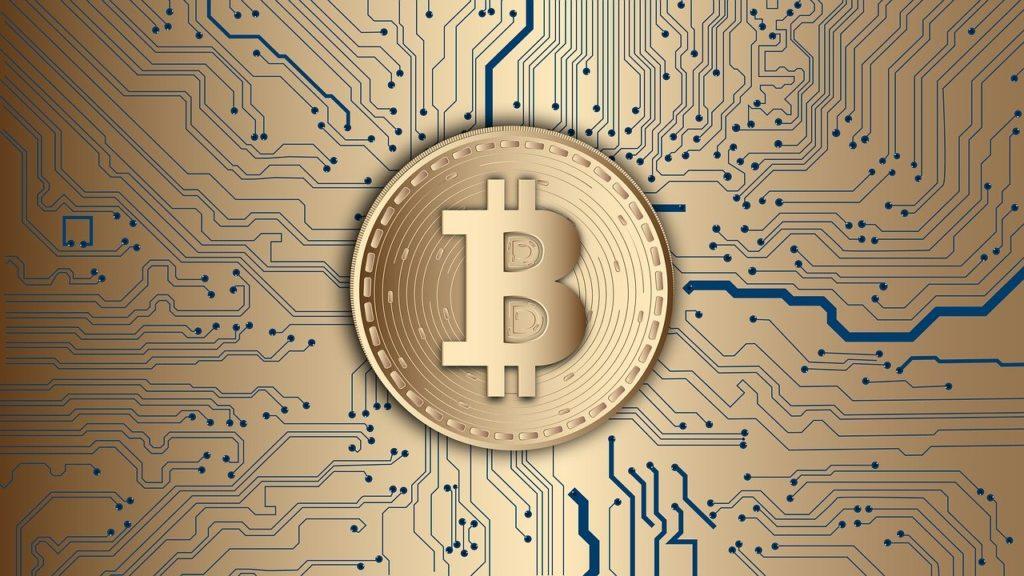 Blockchain Technologien und Kryptowährungen