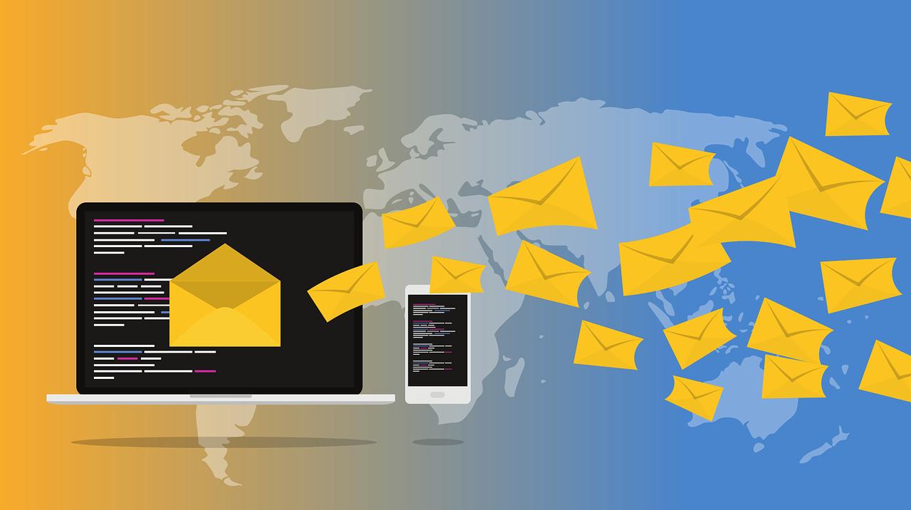 Sichere-E-Mails-Senden-Verschlüsselung