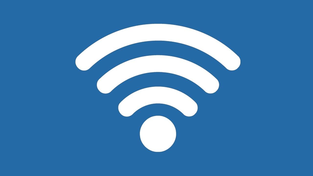 Google_Wi-Fi