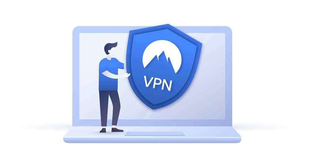 VPN Online Streaming