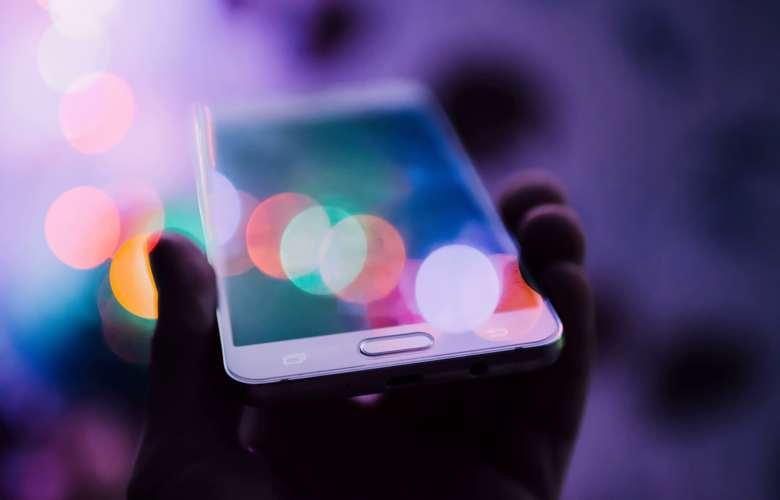 Handy-Smartphones