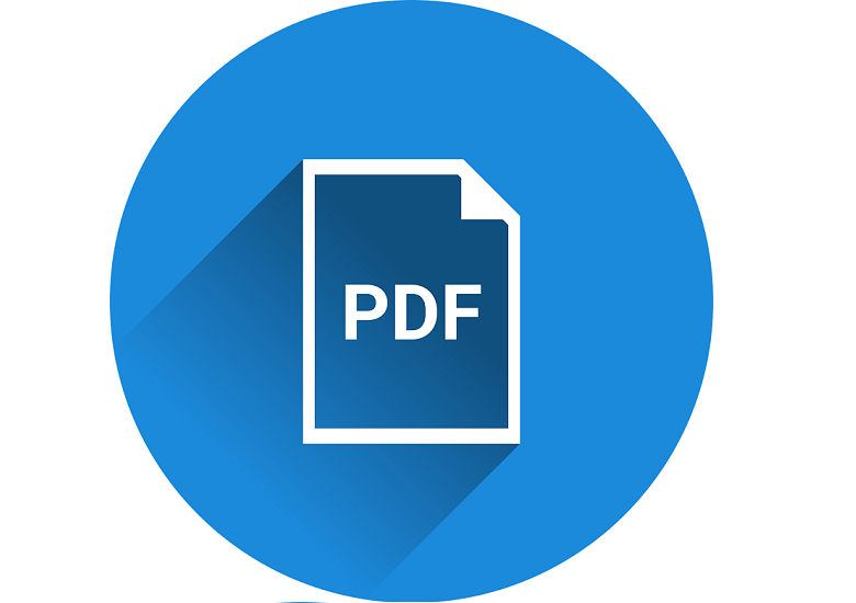 Die_7_großen_Vorteile_der_PDF-Dateien_fuer_Unternehmen