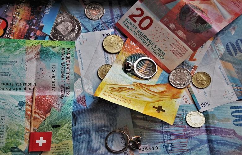 Heiße Online Casino Nachrichten in der Schweiz
