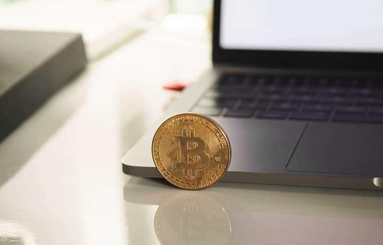 bitcoin internet spiele